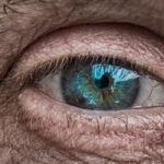 Un biomarcador sanguíneo permite identificar precozmente a las personas con riesgo de padecer DMAE