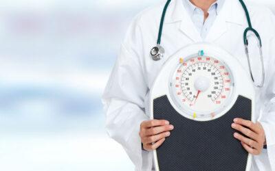 Regeneron anuncia fase 2 de aflibercept a altas dosis para DMAE